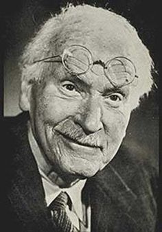 """Face to Face with Carl Jung: 'Man Cannot Stand a Meaningless Life'. At one point Freeman asks Jung whether he believes in God, and Jung seems to hesitate. """"It's difficult to answer,"""" he says. """"I know. I don't need to believe. I know."""""""