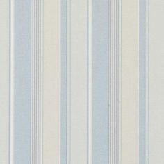 Best prices and free shipping on Duralee fabrics. Search thousands of patterns. Only 1st Quality. SKU DL-32855-433. Sold by the yard.