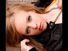 We Are Young (Madilyn Bailey The Covers Vol  2)
