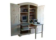 Unfinished Furniture Mart Of Lomita, California!