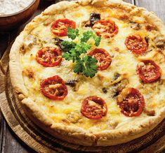 Kfc, Pepperoni, Mocha, Vegetable Pizza, Picnic, Vegetables, Food, Pie, Essen