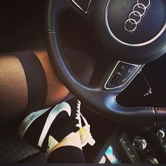 Working out #back #trainingmotivation #sport #coaching #body #audi #a1 #fashion #varley #outfit #nike #blazer #fit #fitgirl #lifestyle