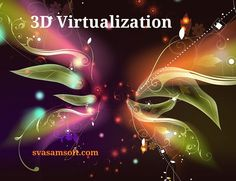 Virtual demos have become an integral part for any business process, especially the construction and architecture. We are specialize in it