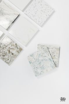 Looking for a creamy and bright palette for your next home revamp? Whether your tastes lean toward the sophisticated, cozy, or somewhere in between, we have a lighter design that complements your creative vision. Visit our website to order a 3X3 sample and get a feel for the design you want most. #MyCambria