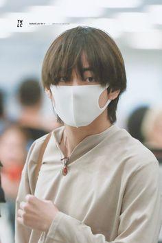 Read Vacation PT 1 from the story Celebrities Daegu, Bts Boys, Bts Bangtan Boy, Jimin, Bts Airport, Airport Style, Jung Kook, Bts Cute, V Bts Wallpaper