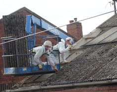 Asbestos removal in Sydney that are professional and highly-trained providing customers with quick quotes and advice at no charge. Quick Quotes, Free Quotes, Waste Disposal, Removal Services, Wet And Dry, How To Remove, Website