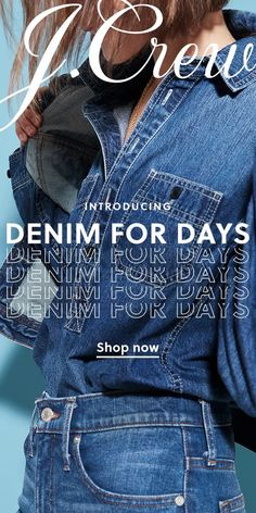From just-in fits to forever favorites, we've got denim for snow days, lazy days, recycling days and every day in between. Timberland Outfits, Timberland Style, Timberland Heels, Timberland Fashion, Fashion Graphic Design, Graphic Design Posters, Instagram Design, Instagram Story, Dope Fashion