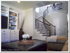 Agreeable Gray - Sherwin Williams