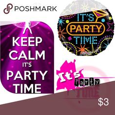 Carolina Ladies Wishing you ladies a Poshtastic  time at your Carolina gathering as the saying goes nothing could be finer than to be in Carolina for a posh party!! EnjoyFabulous Host (ErikaG) is in the House!! Surprise Other