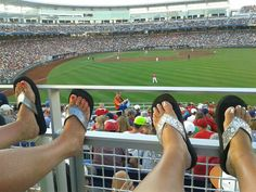 2014 Ol Miss and Virginia Ol Miss, College World Series, Baseball Field, Virginia, Sports, Hs Sports, Sport, Baseball Park