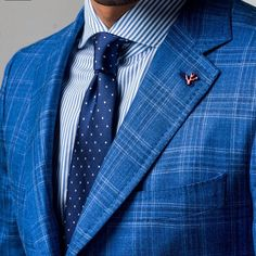 Details… #ISAIA at @worldofoger || MNSWR style inspiration || www.MNSWR.com