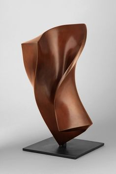 Sculpture Metal, Modern Sculpture, Abstract Sculpture, Art Sculptures, Metal Art, Wood Art, Louise Bourgeois, Antony Gormley, Silk Wallpaper