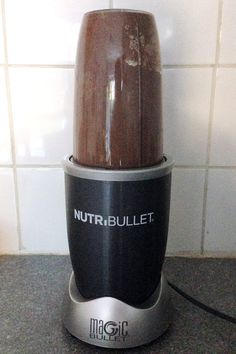 It's Kate Middleton's super weapon but how well does the NutriBullet actually work for skin, anti-ageing and weight management? We put it to the test...