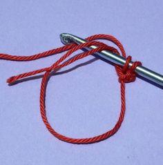 A varázskör (magic ring) - Kreatív+Hobby Alkotóműhely Magic Ring, Amigurumi Doll, Rings, Ring, Jewelry Rings