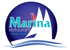 Marina Meze Grill    352 High Road Woodford Green, London, United Kingdom IG8 0XQ 020 8505 8999 Very Good 8/10