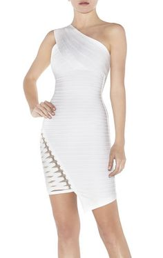 Maran Metal-Hardware Detailed Dress Mode Femme 9adc99f1a19