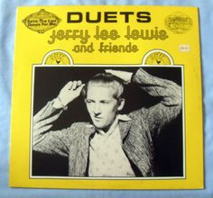 £13.99 at Ebay or make me an offer :)  Yellow vinyl and superb condition.