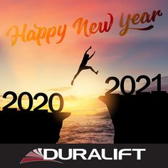 Happy New Year from Duralift! #Duralift #HappyNewYear Happy New Year 2020, Movies, Movie Posters, Films, Film Poster, Cinema, Movie, Film, Movie Quotes