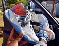daa76f26eb43 Instagram post by Solely Nikes • Oct 11