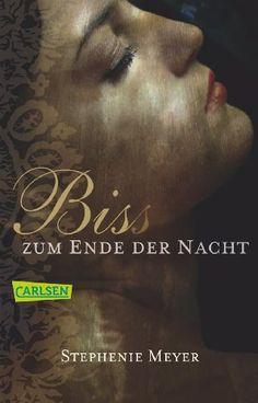 Biss zum Ende der Nacht von Stephenie Meyer http://www.amazon.de/dp/3551358060/ref=cm_sw_r_pi_dp_gGQjwb08FQCX7