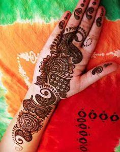 Mehandi Designs Best Mehndi Designs, Arabic Mehndi Designs, Simple Mehndi Designs, Bridal Mehndi Designs, Mehandi Designs, Blackwork, Pakistani Mehndi Designs, Indian Mehendi, Mehandi Design For Hand