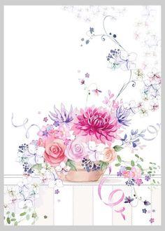 Victoria Nelson - flowers pot copy.jpg