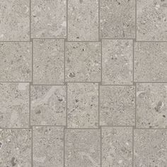 Dignitary Superior Taupe DR08 Porcelain Abstract Mosaic Wall Tile