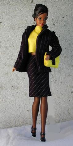 Jackie Autumn is back suitcoat pattern - double click on picture to go to site where more patterns are.