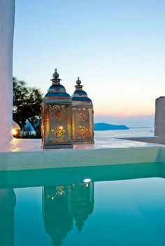 Beautiful Ellada.....Greece |  Keep The Glamour ♡ ✤ LadyLuxury ✤