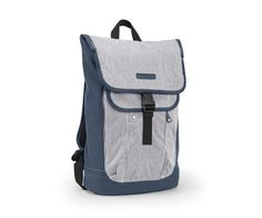 "Timbuk2—Women's Candybar Backpack for US$85.00 *Note: Swing around side access compartment fits up to a 13"" laptop."