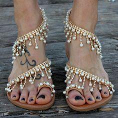33 Sandales Stilettos meilleures sandales imagesChaussures Talons Bas rPvrwqCt
