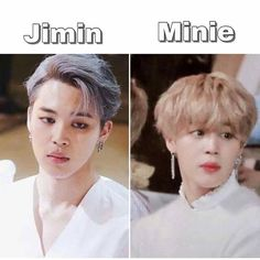 Jimin and Chim Chim. Foto Bts, Bts Photo, K Pop, Msp Vip, Mini E, Bts Gifs, Park Jimin Cute, Bts Korea, Album Bts