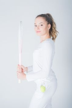 Sun Protector Top White and UPF50 Jogger White Tennis Whites, Joggers, Active Wear, Sun, Collection, Women, Fashion, Moda, Runners