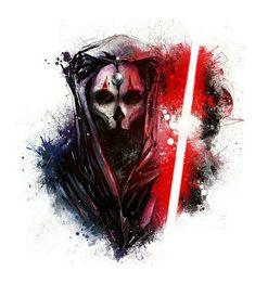 Star wars battle front