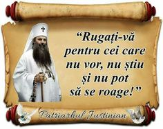 Citate duhovnicesti Pray, Spirit, Faith, Words, Quotes, Quotations, Qoutes, Loyalty, Horse
