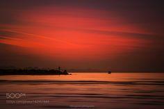 calma by giaste #nature #mothernature #travel #traveling #vacation #visiting #trip #holiday #tourism #tourist #photooftheday #amazing #picoftheday