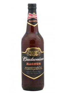 Budweiser | Beer | Pinterest | Latas, Cerveza y Letras