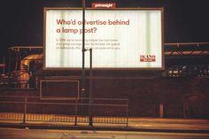 Brilliant Ads (@Brilliant_Ads) | Twitter