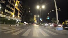 This video begins along Western Express Highway in Bandra, with a view of the South Mumbai skyline and descends onto the streets of SoBo at night, via the Ba. Mumbai City, City That Never Sleeps, Image Boards, Night Out, Street View, Tours, India, Nature, Goa India