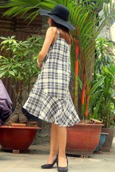 ♥♥♥ Đầm dạo phố July ♥♥♥ 2