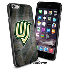 NCAA University sport Utah Valley Wolverines , Cool iPhone 6 Smartphone Case Cover Collector iPhone TPU Rubber Case Black [By NasaCover] NasaCover http://www.amazon.com/dp/B0140N0MIM/ref=cm_sw_r_pi_dp_fL23vb0Q3Q9RQ