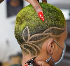 Fade Haircut Designs, Short Hair Designs, Shaved Hair Designs, Undercut Designs, Low Cut Hairstyles, Mens Braids Hairstyles, Shaved Hairstyles, African Hairstyles, Natural Hair Short Cuts