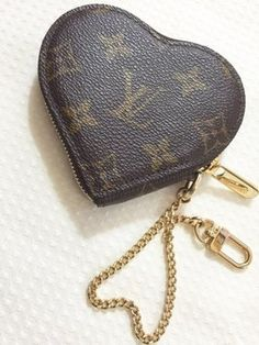 #Louis #Vuitton #handbags spring summer 2015