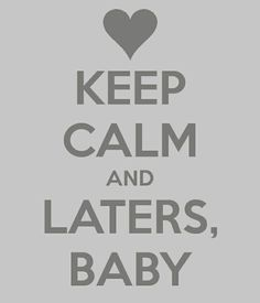 Keep Calm and... - Fifty Shades Trilogy Photo (35486508) - Fanpop