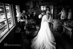 Wedding At Pine Lodge Farms On Vancouver Island In The Summer Reception Edelweiss Victoria
