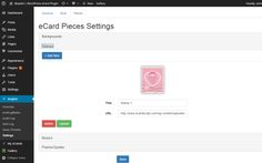 Mojdeh Admin : ecard pieces/ assets : Stamps (upload or modify)