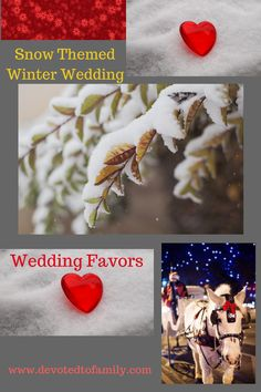 Planning a Winter Wedding? Great ideas for winter wedding favors and accessories. Winter can make a beautiful setting for your very special day. Favors and gifts that suit the occasion and the season! Winter Wedding Favors, Work From Home Moms, Young Living Essential Oils, Special Day, Suit, Seasons, Gifts, Accessories, Beautiful