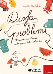 Disfaproblemi
