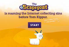 Check out the eScape