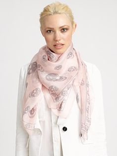 World Autism Awareness Day Puzzle Warm Soft Cashmere Shawl Wrap Scarves Long Scarves For Women Office Worker Travel
